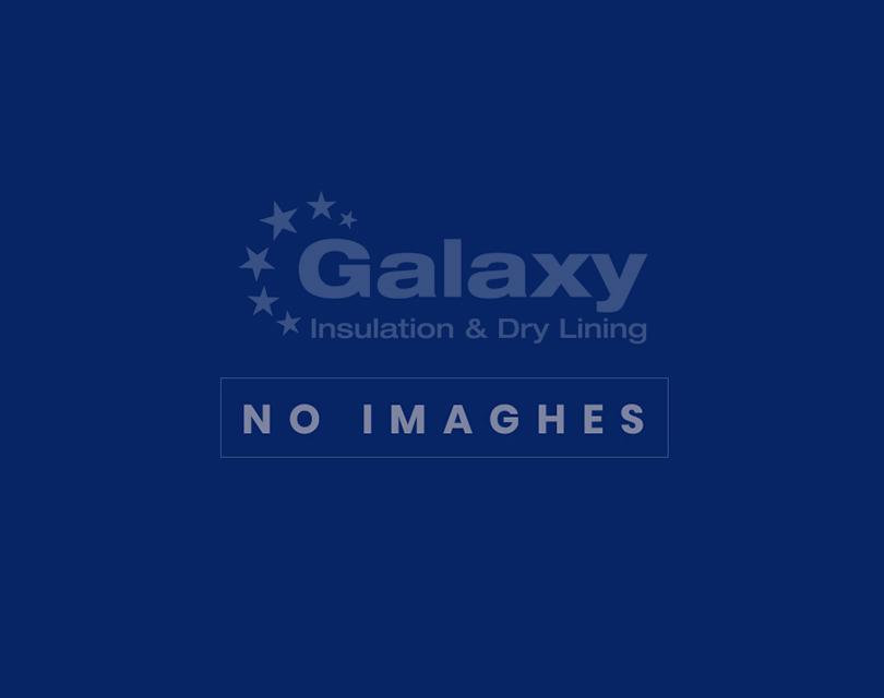 Celotex GA4000 PIR