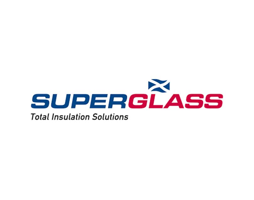 Manufacturer Logo Superglass