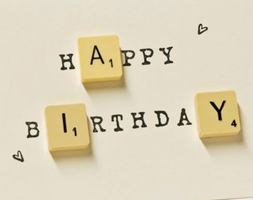 Happy 9th Birthday Leeds & Sheffield