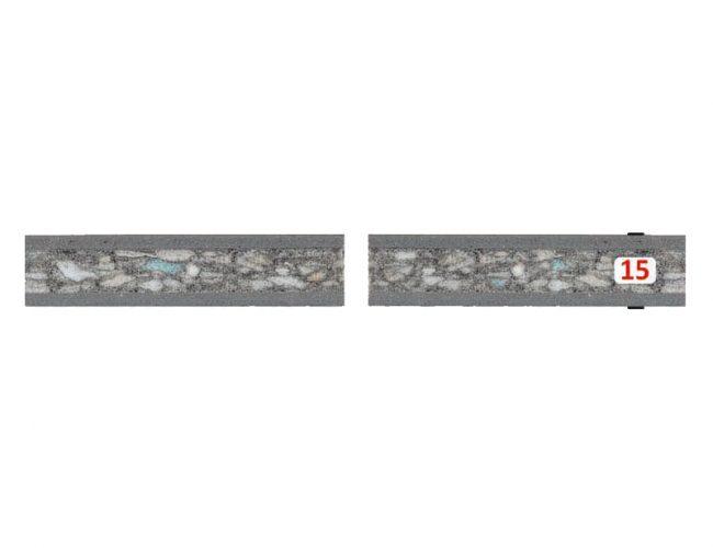 Cellecta Deckfon Ultramat 15