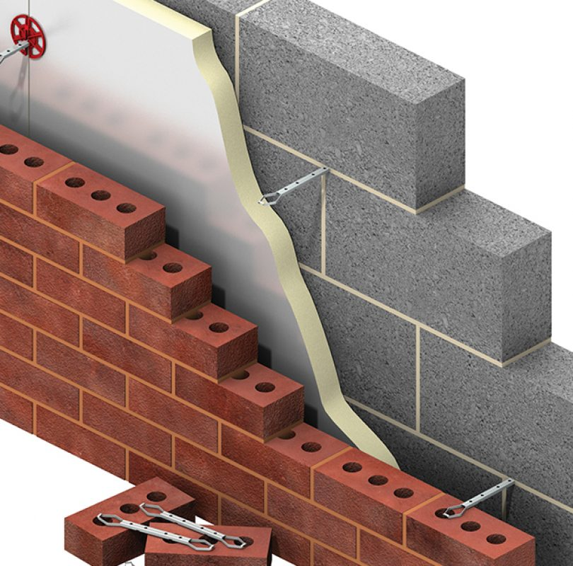 Importance of Rendering in Construction