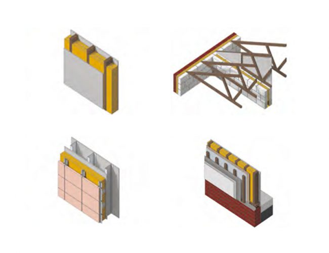 Magply Fire Protection Boards