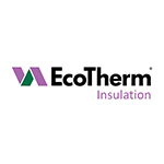 Footer Logos EcoTherm