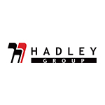 Footer Logos Hadley Group
