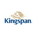 Footer Logos Kingspan