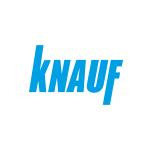 Footer Logos Knauf