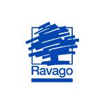 Footer Logos Ravago