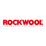 Footer Logos Rockwool