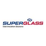 Footer Logos Superglass