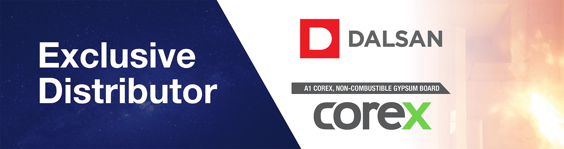 Galaxy - Corex A1 Banner 1.2-01