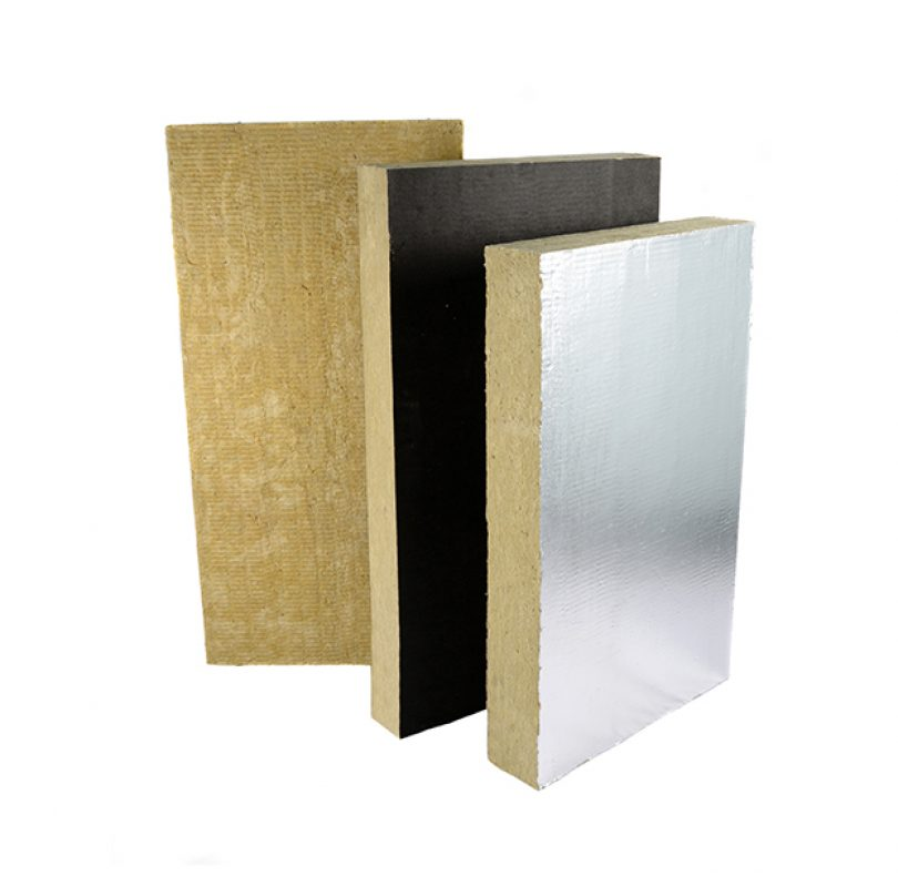 Fire Rated Soffit Lining - Class '0', non-combustible or Fire rated – selection of appropriate system