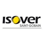 Saint Gobain Isover