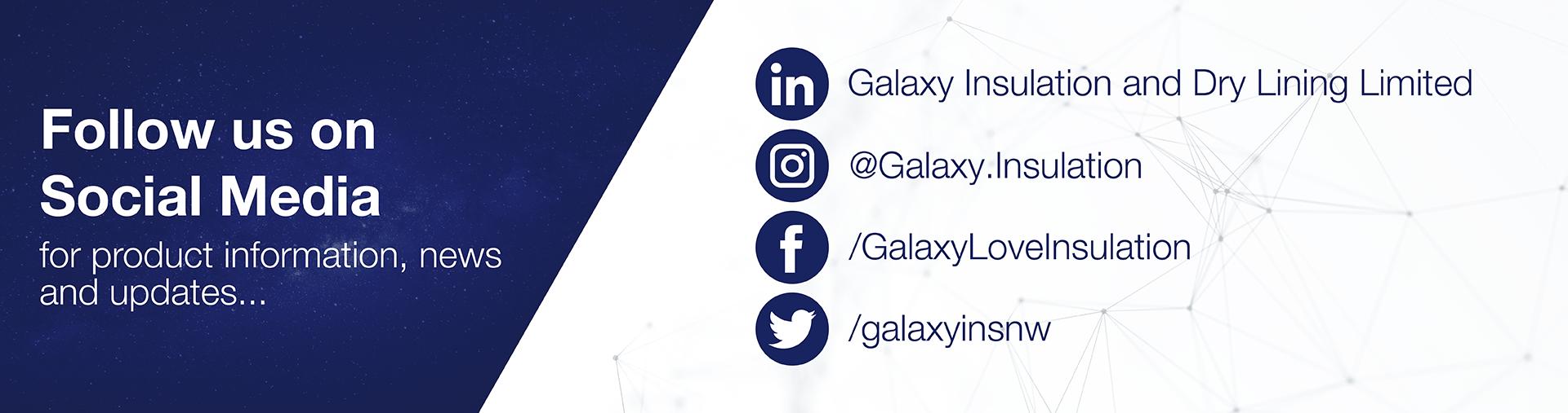 galaxy home banner - Social Media-01
