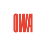 Footer Logos OWA