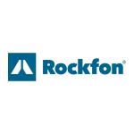 Footer Logos Rockfon